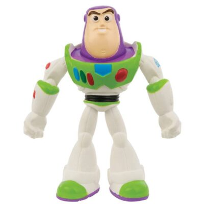 Buzz Lightyear Flextreme