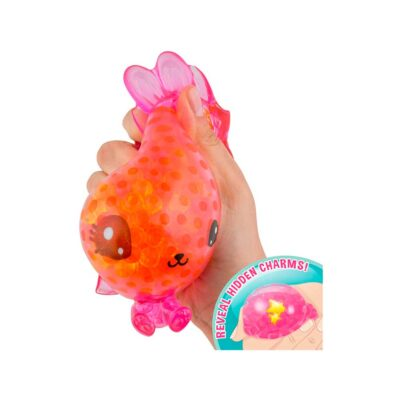 Squishy Orb Bubbleezz – Posy