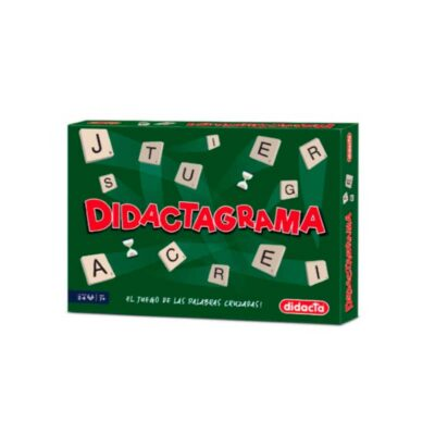 Didactagrama