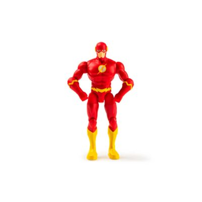 The Flash 10cm